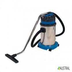 Aspiradora VAC30