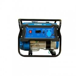 Generador Electrico HYG1500