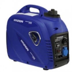 Generador Inverter HYG2000i