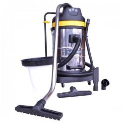 Aspiradora Polvo/Agua Lavor 80